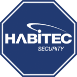 Habitec Security