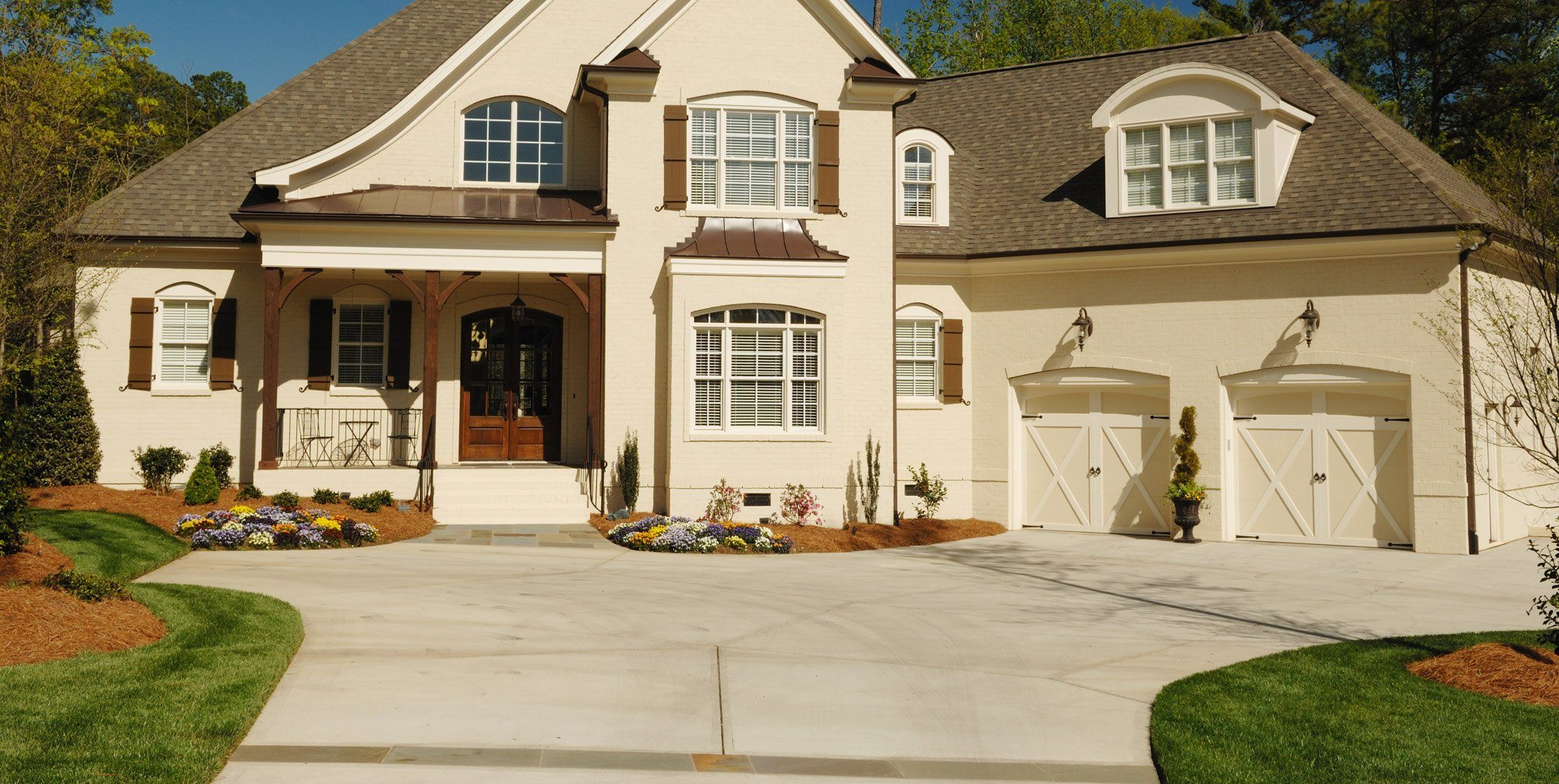 Home Security Systems, Perrysburg, Ohio