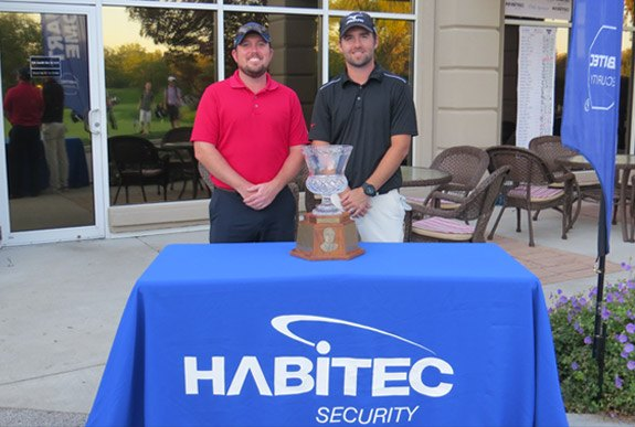 The 85th Habitec Toledo Open at Highland Meadows Golf Club