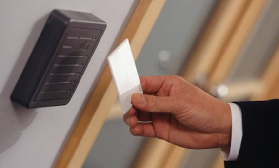 Access Control System Packages