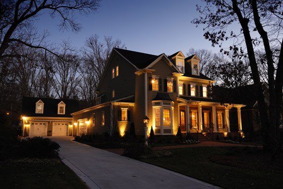Security Systems - Hilliard, Ohio