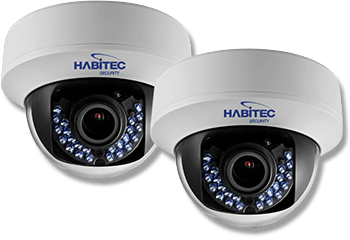 Benefits Video Surveillance for Business